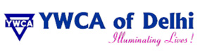 YWCA of Delhi - Home